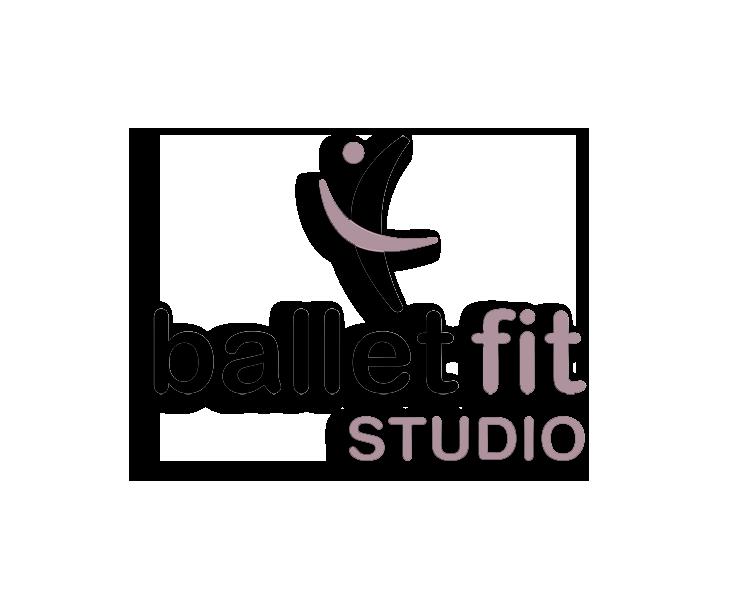 Ballet Fit Studio
